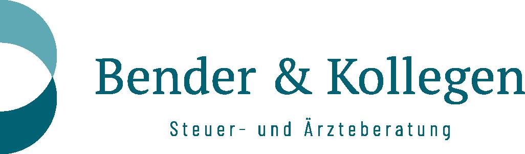 Bender und Kollegen